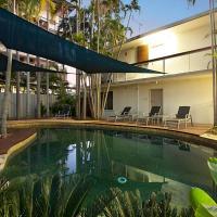 Hotelbilder: Casa on Gregory, Darwin