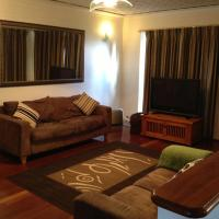Hotel Pictures: Kute Kosy and Comfortable, Perth