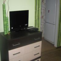 Фотографии отеля: Апартаменты на Лызина, Иркутск