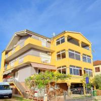 Hotel Pictures: Mareta Guesthouse, Bibinje