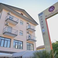 Hotellbilder: Hotel Gabry, Cervia
