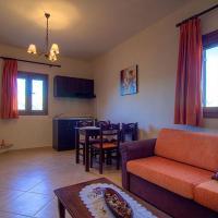 Family Apartment with Mountain View - Split Level