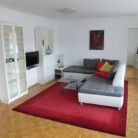 Hotel Pictures: Augusta-Refugium, Augsburg