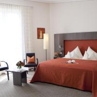 Hotelbilleder: Hotel Linner, Erding