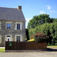 Hotel Pictures: Gîte de Kerguichardet, Mur-de-Bretagne