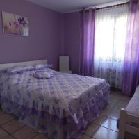 Apartments Krajcar Izola