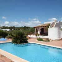 Hotellbilder: El Barraco, Moraira