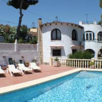 Hotel Pictures: El Cisne, Pedramala