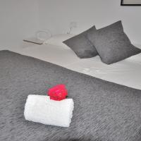 One Bedroom Apartment - Formentera