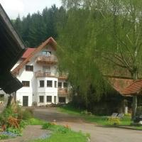 Ramsbach