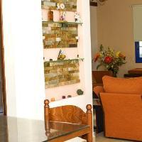 Two-Bedroom Villa with Private Pool - Sandalia