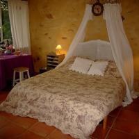 Hotel Pictures: Ar Rozenn Gwenn, Ploubazlanec