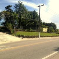 Hotel Pictures: Pousada Vila Rica, Pelotas