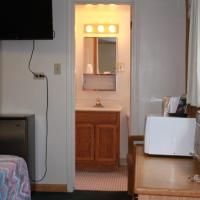 Small Single Room