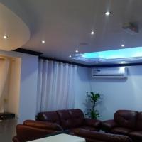 Hotel Pictures: Al Rawdha Hotel Apartments, Sharjah