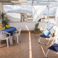 Fotografie hotelů: Case Vacanze Gino, Balestrate