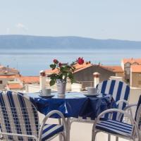 Hotellbilder: Villa Nola, Podgora
