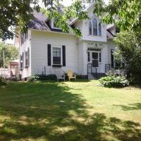Hotel Pictures: Hollings House B&B, Tatamagouche