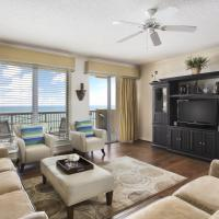 Four-Bedroom Ocean Front Condo - Margate