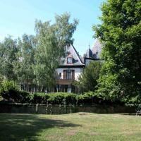 Hotel Pictures: Domaine De Beaupré, Guebwiller