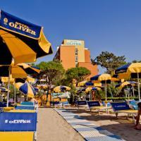 Фотографии отеля: Hotel Oliver, Каорле