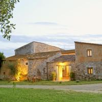 Fotos del hotel: Agroturisme Sant Dionis, Campllong