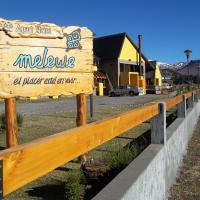 Hotel Pictures: Melewe Caviahue, Caviahue