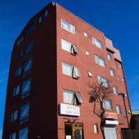 Zdjęcia hotelu: Hotel Santa Sofia, Concepción