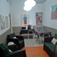 Hotel Pictures: Sprint Casa Fonda, Banyoles