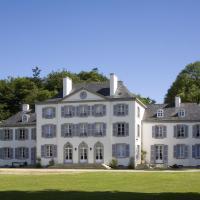 Hotel Pictures: Domaine De Kerbastic, Guidel