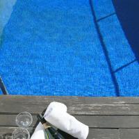 Hotel Pictures: Goig, Oliva