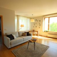 Riga Central new apartment
