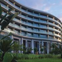 Hotelfoto's: Sofitel Malabo Sipopo Le Golf, Ciudad de Malabo