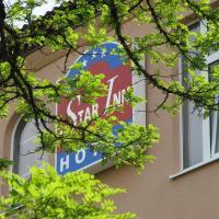 Hotel Pictures: Star Inn Hotel München Nord, by Comfort, Unterschleißheim