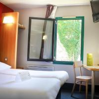 Hotel Pictures: B&B Hôtel Vierzon, Vierzon