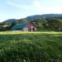 Hotel Pictures: Villa Chicuagua, Sabanilla