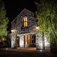Hotel Pictures: Dunsilly Hotel, Antrim