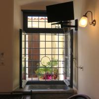 Studio - Ground Floor