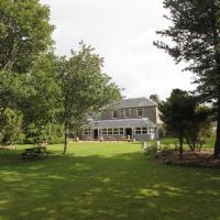 Hotel Pictures: Columba House Hotel & Garden Restaurant, Kingussie