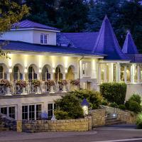 Hotellbilder: Domaine de la Forêt, Remich