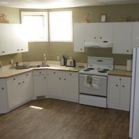 Hotel Pictures: Cottonwood Suite, Jasper