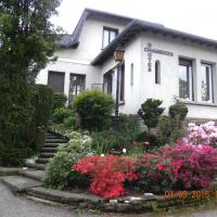 Hotel Pictures: Maison d'hôtes - Borisov, Cravanche