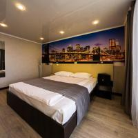 Double or Twin Room with Terrace - 5