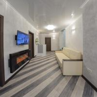 Deluxe Double or Twin Room with Mountain View - 6