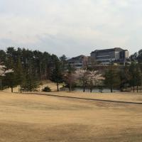 Nari Aizu Country club and Hotel