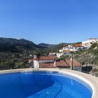 Hotel Pictures: Casa Luisa, Pedreguer
