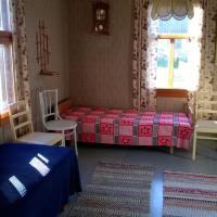 Hotel Pictures: Wanha Kella, Kymönkoski
