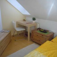 Hotel Pictures: Apartment Rosse, Maria Enzersdorf