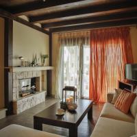 Two-Bedroom Bungalow - Ground Floor
