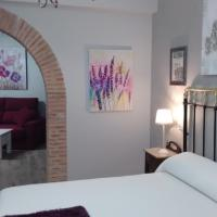 One Bedroom Apartment  - Lavanda